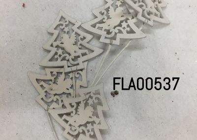 FLA00537