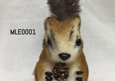 MLE0001