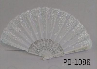 PD-1086