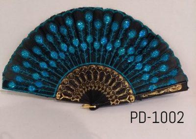 PD-1002
