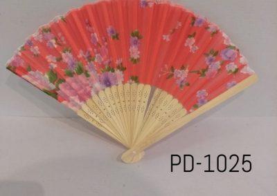 PD-1025